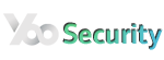 YooSecurity Support Forums